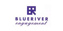 BLUERIVER engagement ブルーリバー エンゲージ