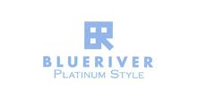 BLUE RIVER PLATINUM STYLE ブルーリバー プラチナスタイル